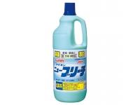 ニューブリーチ 食添 小 1.5kg(塩素系漂白剤)