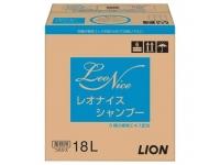 レオナイス シャンプー 弱酸性 18L
