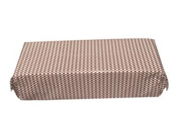 さらっとペーパータオル エコノミー 200枚×96パック(小判シングル)