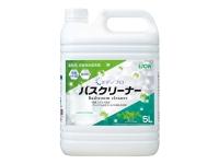 メディプロ バスクリーナー5L(医療施設用浴室用洗剤)