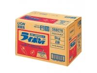 ライポンF粉末 10kg(台所用洗剤)