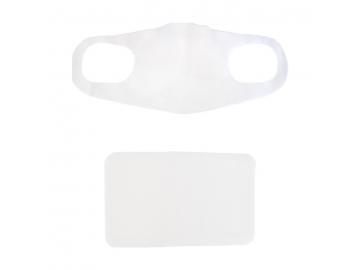 カバー&保護シート(50枚入)