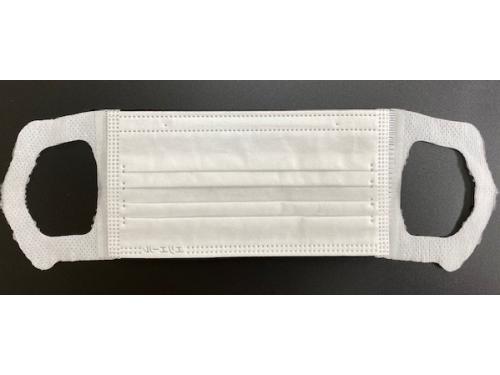 【完売】エリエール ハイパーブロックマスク ウイルスブロック ふつう30枚入(日本製)