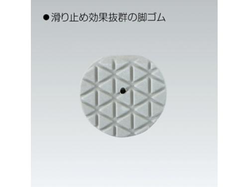 【在庫処分】福浴折りたたみコンパクトシャワーチェア【46%OFF】