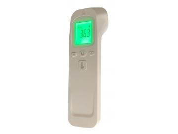 非接触型赤外線温度計 CBS-1688