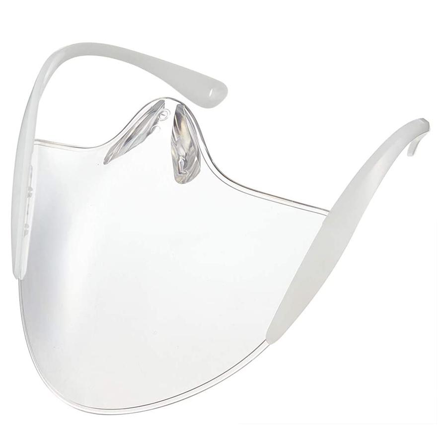 近大マスク 1枚入(飛沫防止マウスシールド)