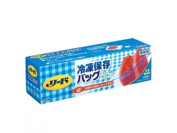 リード冷凍保存バッグ 30枚