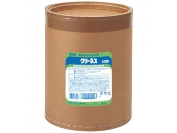 クリーネス 15Kg(台所用漂白剤)