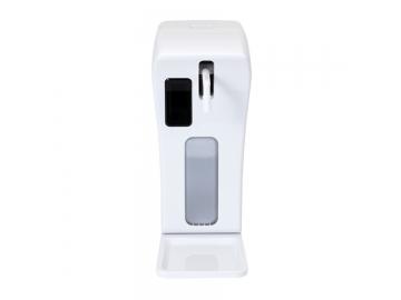 業務用手指衛生用オートディスペンサー