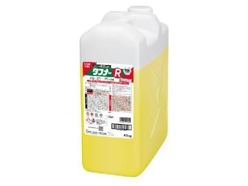 タフナーR 20kg(業務用油汚れ用洗浄剤)