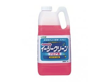 プロバイオ イージークリーン(フロア用)2L(厨房床用洗浄剤)