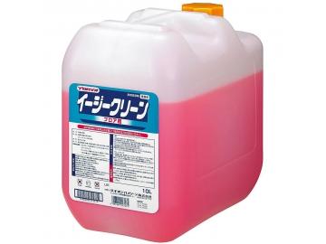 プロバイオ イージークリーン(フロア用)10L(厨房床用洗浄剤)