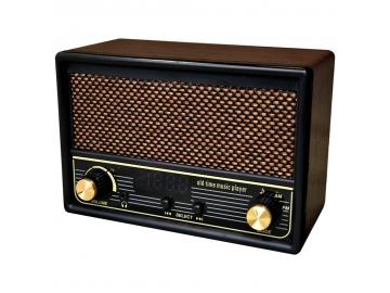 唱歌ラジオDX400