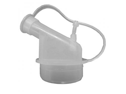 おそうじルック 4L(厨房客室用洗剤)