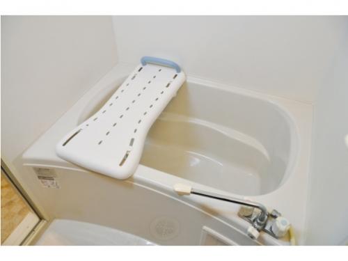 浴槽ボード YS-3674