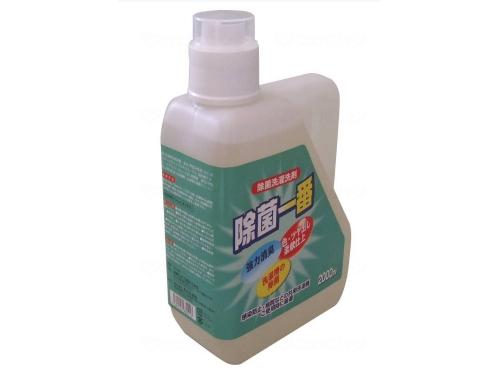 除菌洗濯洗剤 除菌一番 (家庭用洗濯機用)