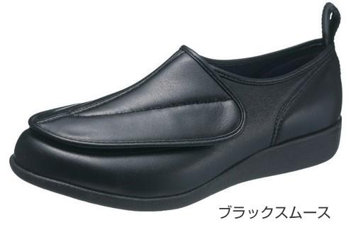 快歩主義 M003(足囲4E)