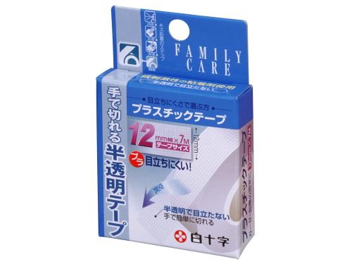 FCプラスチックテープ