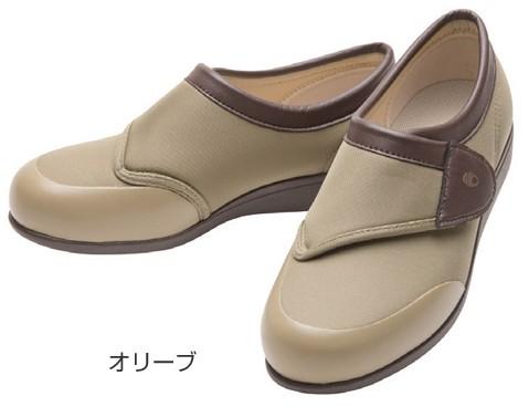 快歩主義 L049(足囲3E)