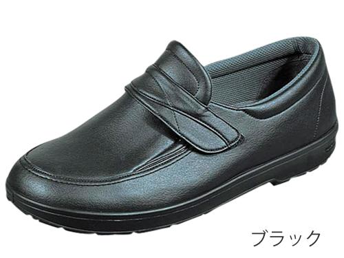 らくらくM001(足囲4E)