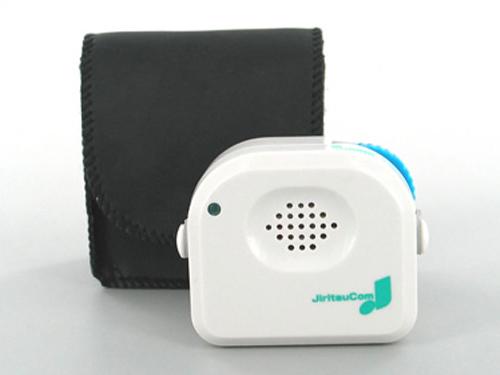 携帯式電話音量増幅器 マイアンプII UA-30