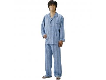 男性用 オールシーズンパジャマ