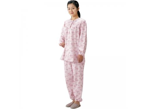 女性用 オールシーズンパジャマ