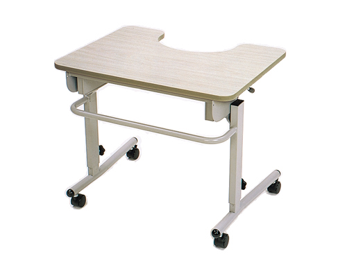 日進医療器 TY506 ライフケアテーブル