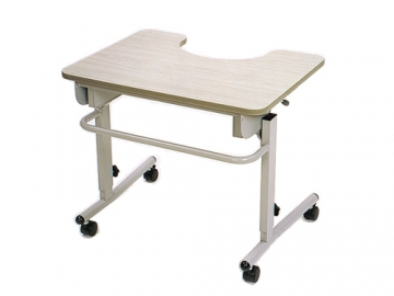 ライフケアテーブル TY506