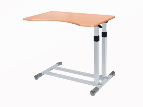 ベッドサイドテーブル FL-II