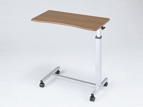 ベッドサイドテーブルSL