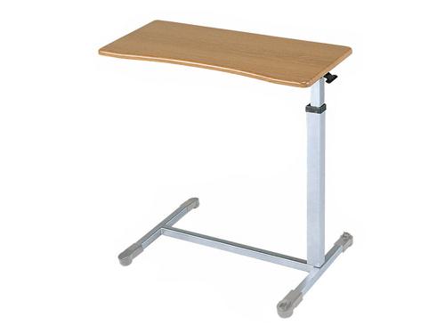 ベッドサイドテーブル SL-II