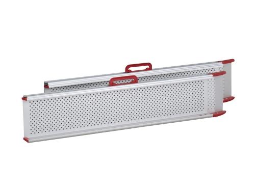 ESKスライドスロープ Rタイプ(2本1組)
