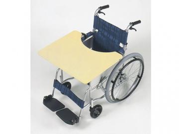 車いす用テーブル「これべんり」軽量タイプ TY070L
