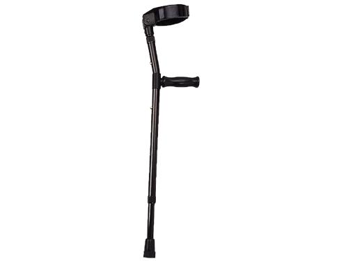アルミ製杖 ロフストランドクラッチ MRA-01311