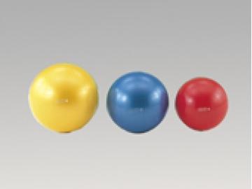 ギムニクカラーボールPLUS