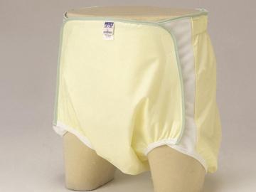 おむつカバー (耐熱性タイプ)布おむつ用