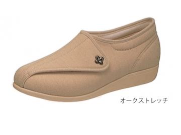 快歩主義 L011 (足囲3E)