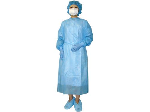 感染予防対策キット (10セット)