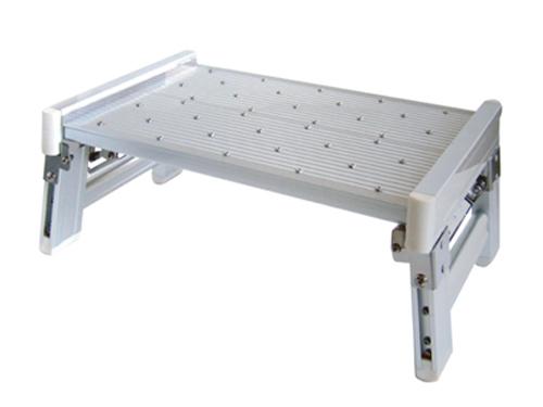 ユニバステップコンパクト H180/H230