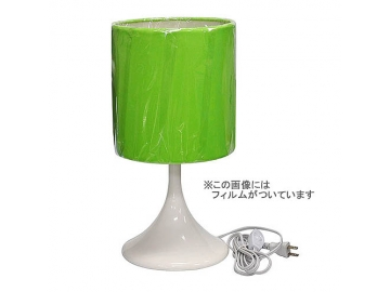 TAO DESIGN 照明シリーズ TOON GR グリーン