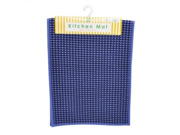 キッチンマット カラービー 45×120cm B