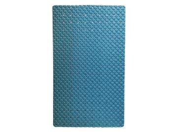 ラバースノコ フロウ ロング 60×100cm