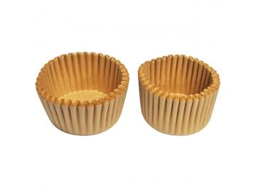 カリタ コーヒーマシン用フィルター 立ロシ 25cm 50枚入