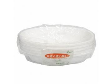 カレー皿 5P