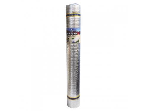FSJ キャンピングマット L 100×200cm