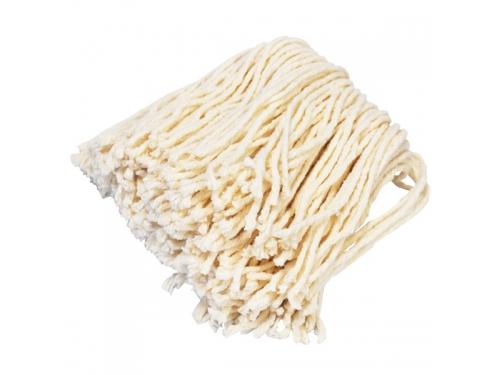 コンドル 水拭き用モップ替糸 24cm 150g