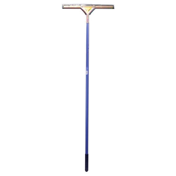コンドル ドライワイパー45 45cm幅