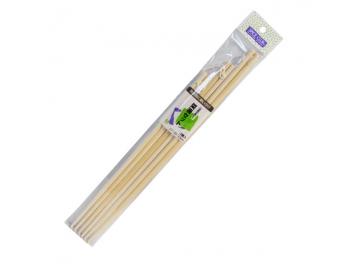 菜箸セット 27・30・33cm 3膳入