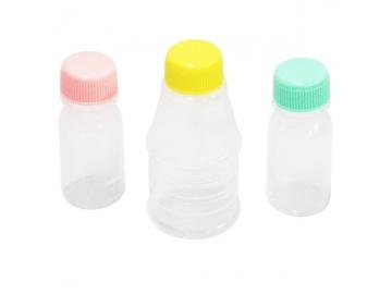 ソースドレッシングボトル 3P